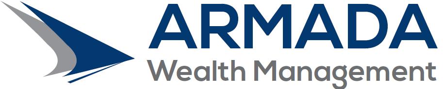 Armada Wealth Management